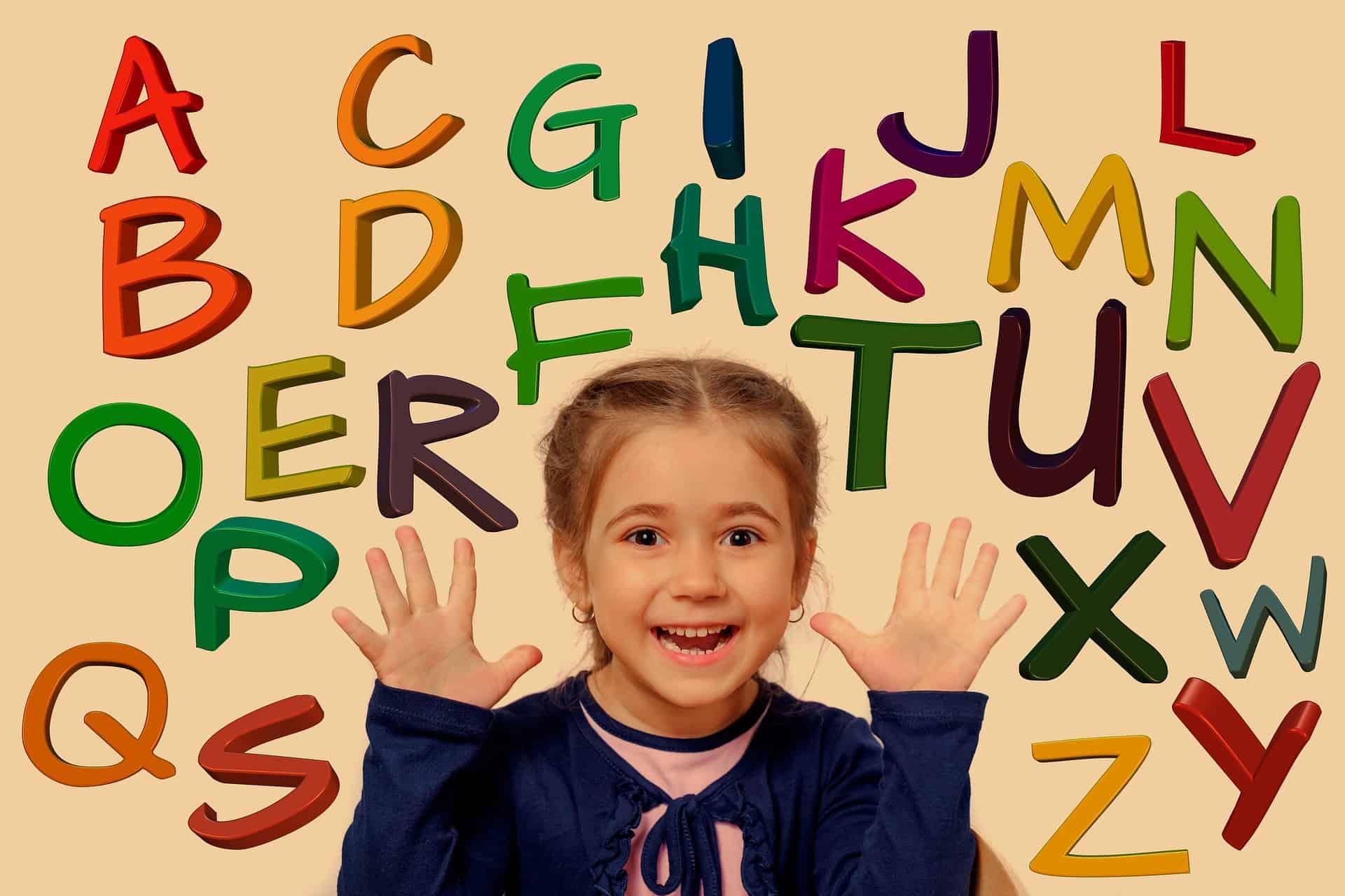 幼兒園教學方法